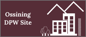 Ossining DPW Site