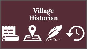 Village Historian