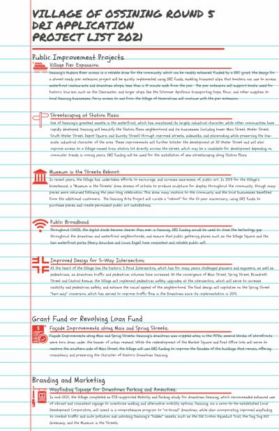 DRI Englihs page 2