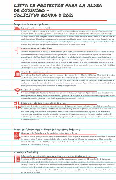 dri spanish pg 2