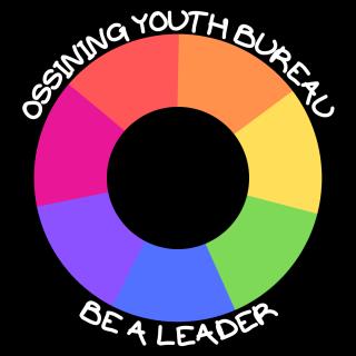 Youth Bureau logo